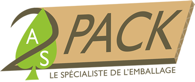 Logo AS 2 Pack