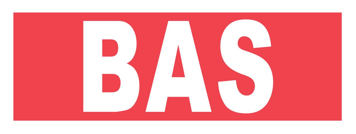 product_image/SIR_BAS.jpg