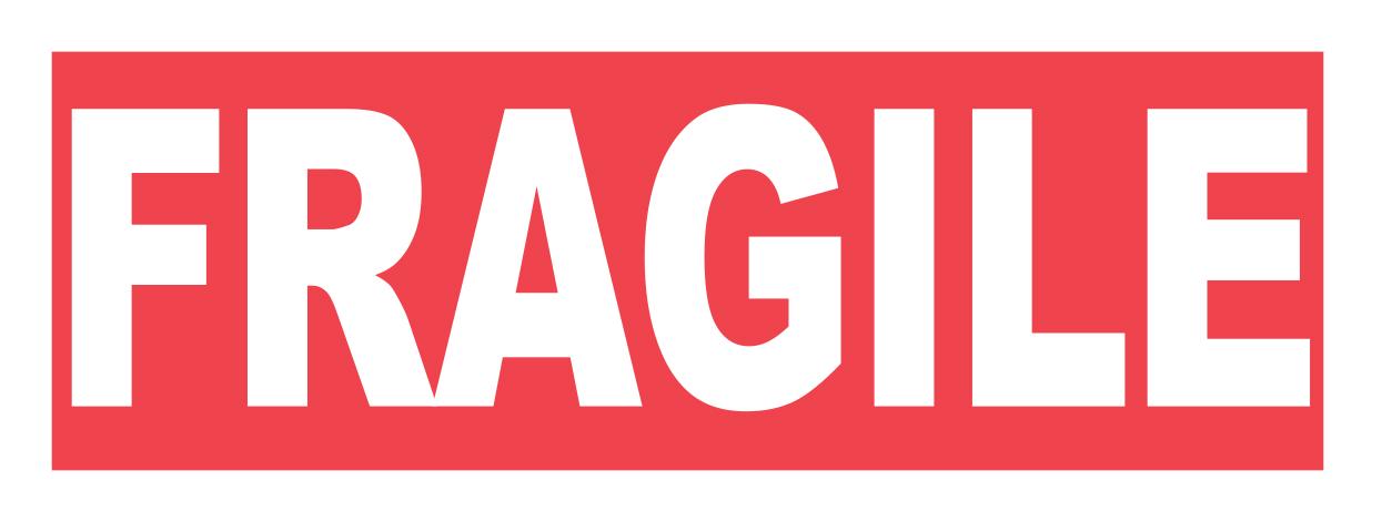 product_image/SIR_FRA.jpg
