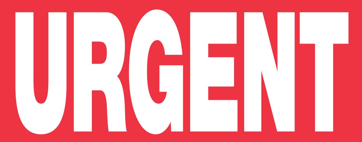product_image/SIR_URG.jpg